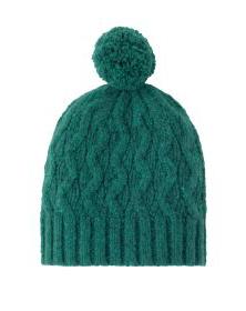 A.P.C. Store Knit Cap