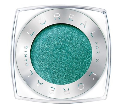 L'Oreal Eyeshadow